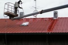 Čištění a nátěry střechy (18)