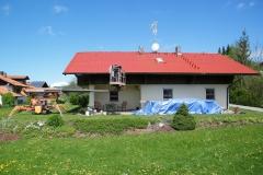 Čištění a nátěry střechy (24)