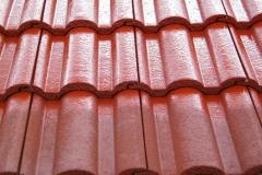 Čištění a nátěry střechy (26)