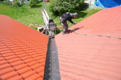 Čištění a nátěry střechy (29)