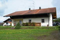 Čištění a nátěry střechy (30)