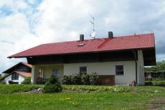 Čištění a nátěry střechy (31)