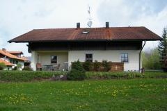 Čištění a nátěry střechy (32)