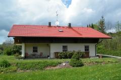 Čištění a nátěry střechy (33)