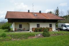 Čištění a nátěry střechy (34)