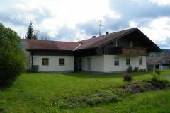 Čištění a nátěry střechy (36)