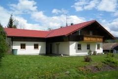 Čištění a nátěry střechy (37)