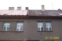Čištění a nátěry střechy (48)