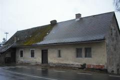 Čištění a nátěry střechy (75)