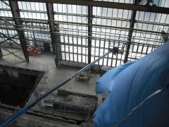 Malování-a-bílení-průmyslových-hal-11
