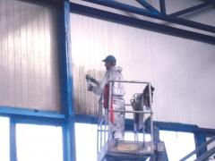 Malování-a-bílení-průmyslových-hal-13