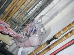 Malování-a-bílení-průmyslových-hal-20