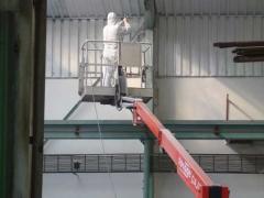 Malování-a-bílení-průmyslových-hal-22