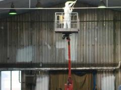 Malování-a-bílení-průmyslových-hal-23