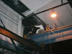 Malování-a-bílení-průmyslových-hal-24