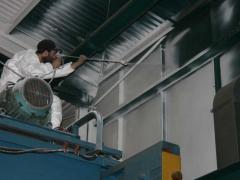Malování-a-bílení-průmyslových-hal-25