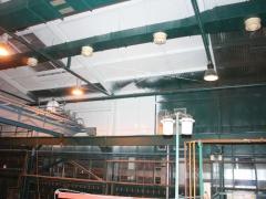 Malování-a-bílení-průmyslových-hal-26