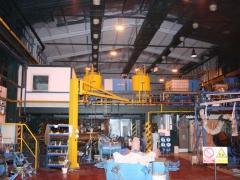 Malování-a-bílení-průmyslových-hal-28