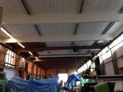 Malování-a-bílení-průmyslových-hal-3