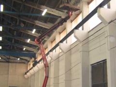 Malování-a-bílení-průmyslových-hal-31