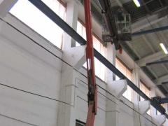 Malování-a-bílení-průmyslových-hal-32