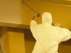 Malování-a-bílení-průmyslových-hal-35