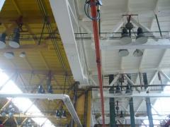 Malování-a-bílení-průmyslových-hal-37