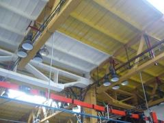 Malování-a-bílení-průmyslových-hal-38