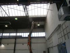 Malování-a-bílení-průmyslových-hal-39