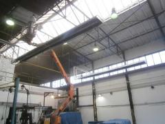 Malování-a-bílení-průmyslových-hal-40