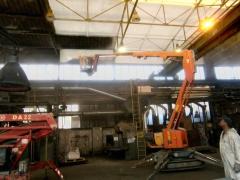 Malování-a-bílení-průmyslových-hal-41