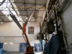 Malování-a-bílení-průmyslových-hal-42