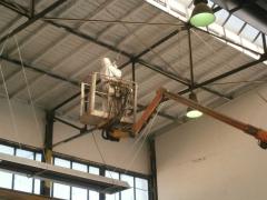 Malování-a-bílení-průmyslových-hal-43