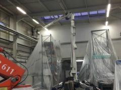 Malování-a-bílení-průmyslových-hal-47