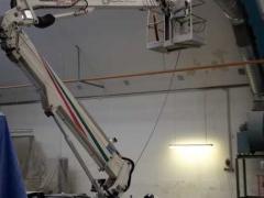 Malování-a-bílení-průmyslových-hal-49