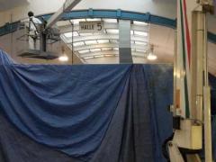 Malování-a-bílení-průmyslových-hal-50