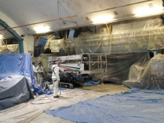 Malování-a-bílení-průmyslových-hal-51
