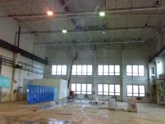 Malování-a-bílení-průmyslových-hal-53