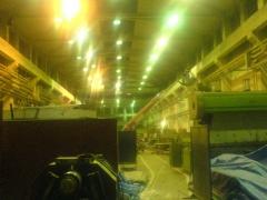 Malování-a-bílení-průmyslových-hal-54