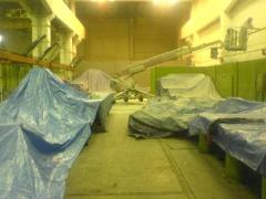 Malování-a-bílení-průmyslových-hal-55