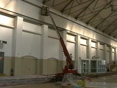 Malování-a-bílení-průmyslových-hal-56