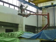 Malování-a-bílení-průmyslových-hal-57