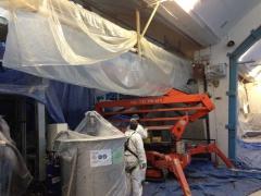 Malování-a-bílení-průmyslových-hal-58