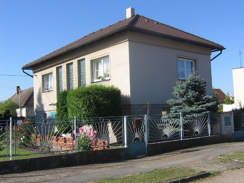 Sapete come trasformare e abbellire la vostra casa in modo - La casa semplice ...