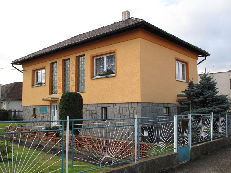 Come abbellire una casa amazing decor with come abbellire for Come abbellire una casa