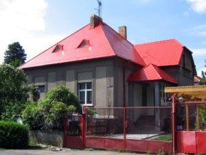 Špičkové polyuretanové a epoxidové barvy ( Středočeský kraj okras Praha-východ)
