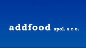 addfood-spol-s-r-o-cernosice