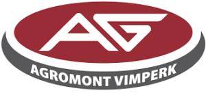 agromont-vimperk