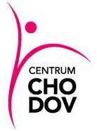 nakupni-centrum-chodov-praha