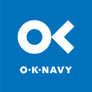 o-k-navy-spol-s-r-o-novy-bor